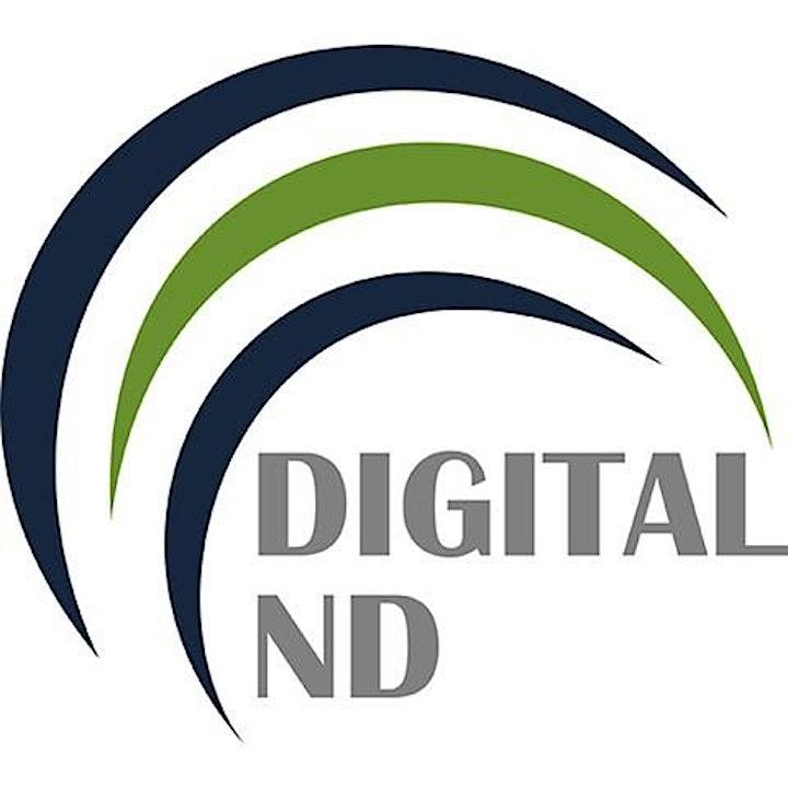 Digital Tourism Series - 3 of 6 - CHA CHING: Make money on social media image