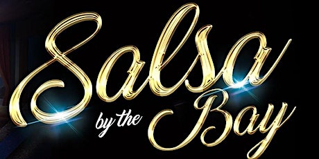Salsa by the Bay - The New Parish Courtyard in Oakland tickets