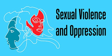 Advanced Sexual Assault Symposium tickets