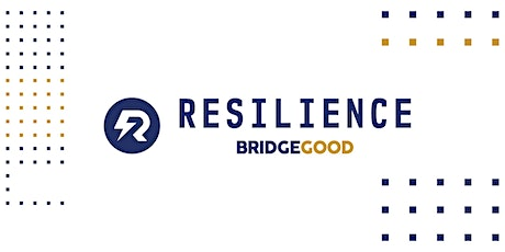 2020 RESILIENCE tickets