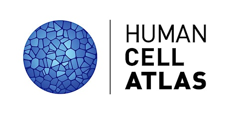 Human Cell Atlas: ArtSci Salons Tickets