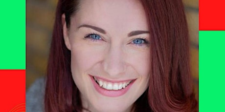 Elf The Musical Workshop with Jenny Legg tickets