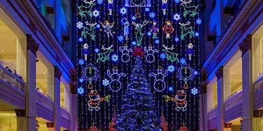 Philadelphia, PA Christmas Shows Events | Eventbrite