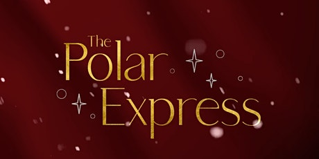 Polar Express Live Production tickets