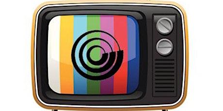 מחדוה ושלומיק עד הנערים: סיפורה של הדרמה הישראלית בטלוויזיה tickets