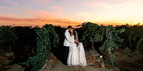 Old Sugar Mill Wedding Open House 2021 tickets