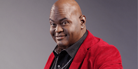 LAVELL CRAWFORD Breaking Bad & Def Comedy Jam tickets