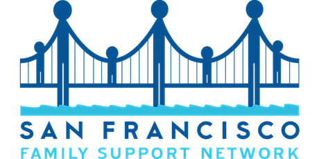 Bridging the Communication Gap with Families with Mental Health Issues tickets