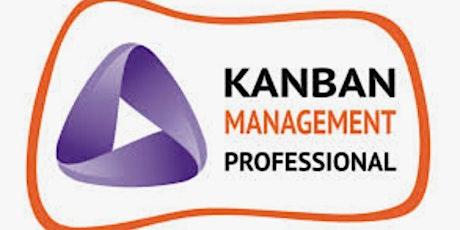 Kanban Systems Improvement tickets