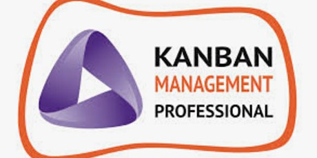 Kanban Systems Improvement tickets