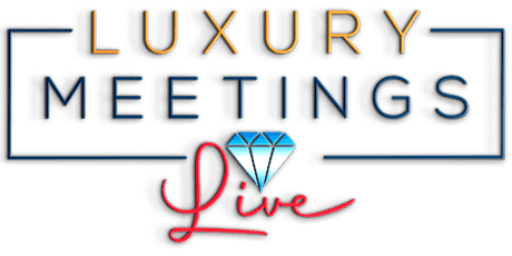 Atlanta: Luxury Meetings LIVE @ Emory Conference Center Hotel tickets