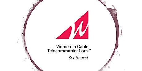 WICT Southwest Executive Summit boletos