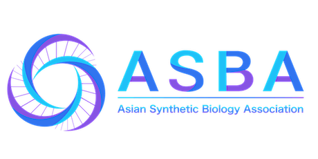 ASBA Webinar  Series - Synthetic Biology in Asia: Meet the Authors tickets