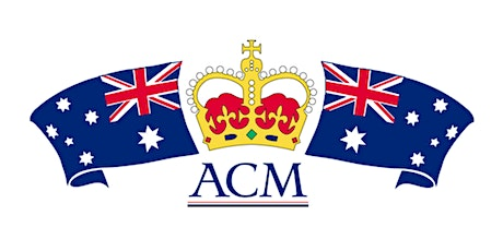 ACM 21st National Conference tickets