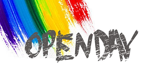 OPENDAY 2020 - LICEO ECONOMICO SOCIALE tickets