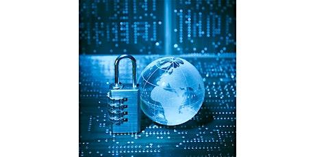 Sécurité Informatique billets