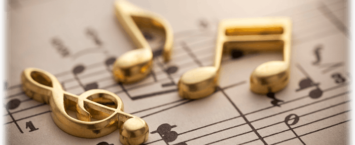 Immagine OPENDAY 2020 - LICEO MUSICALE