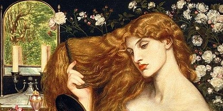 How a stunning Pre-Raphaelite collection found its way to Delaware, USA tickets