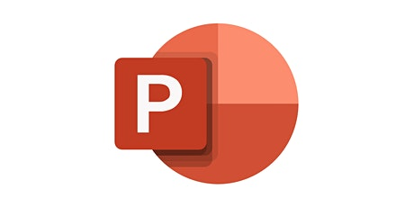 Diaporama : Microsoft PowerPoint billets