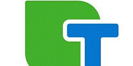 Opciones avanzadas en app inventor (Nivel III) juniors, seniors y mentoras entradas