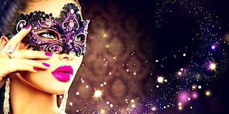 Unmasking Violence  Masquerade Gala tickets