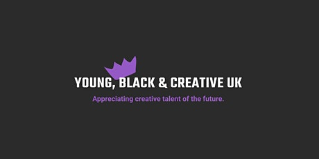 Young, Black and Creative: Event 1, The Sho'case tickets