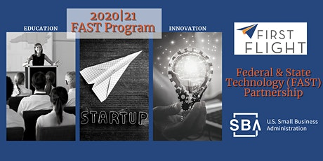 How to WIN SBIR/STTR Grants - Half-Day Virtual Presentation tickets