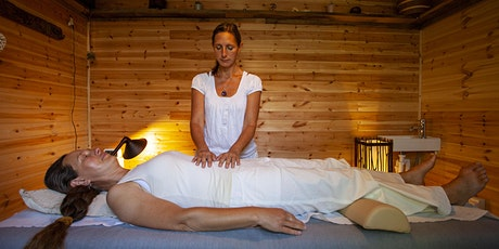Reiki 1 Training 21st & 22nd May 2021 tickets