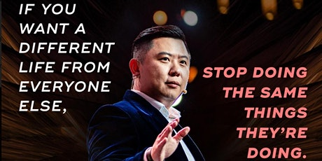 Speak English With Confidence (Chinglish to English) tickets