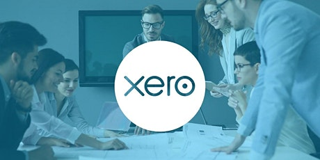 Course on Xero Online tickets
