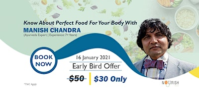 Gut Health: Improve Gut Health Naturally With Ayurveda.