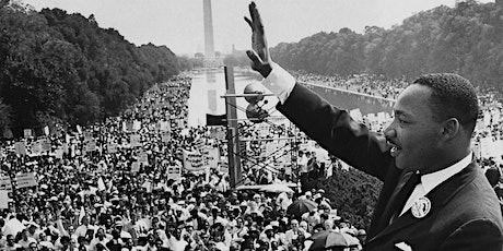 Songs of Dreams: A Multi-Genre Musical Celebration of MLK Day