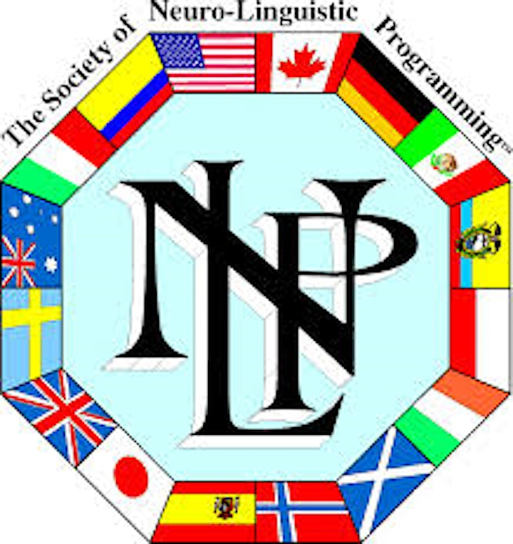 The NLP Practitioner - Tuscany - Italy! image