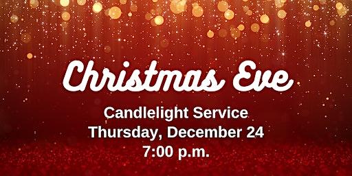 Spiritual Events Christmas Eve 2020 Sarasota, FL Spiritual Events   Eventbrite