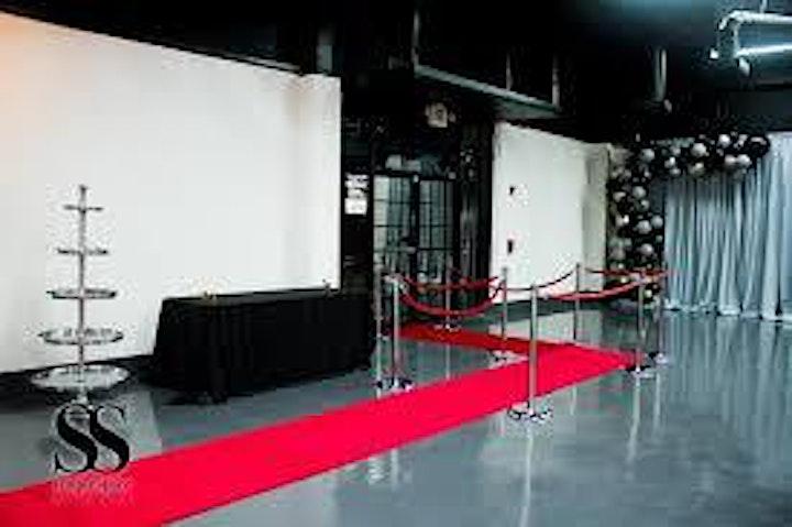 New Year's Eve Gala 2021 (Houston, TX) image