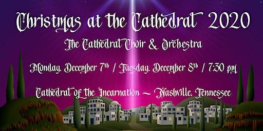 Nashville Tn Christmas Event Events Eventbrite