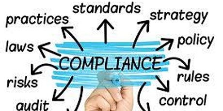 Compliance Basics Webinar & Virtual Coding Assessment tickets