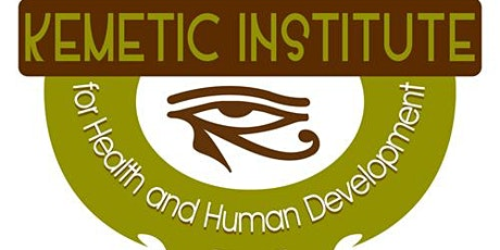 KIHHD: First Quarterly Virtual Symposium tickets