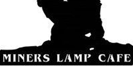 FREE Miners Lamp Meals for Vulnerable Elderly tickets
