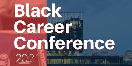 Black Career Conference (BCC) 2021 biglietti