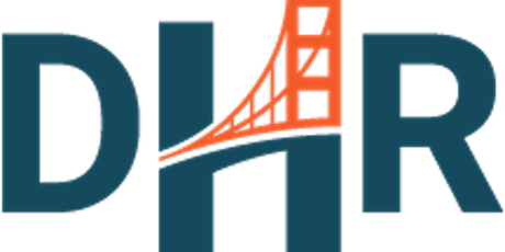 How to Apply to City and County of San Francisco tickets