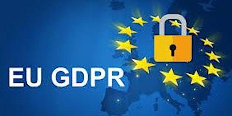21 CFR Part 11, SaaS/Cloud, EU GDPR - What Regulatory, Quality & Compliance tickets