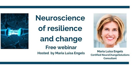 PRACTICAL NEUROSCIENCE OF RESILIENCE AND CHANGE Tickets