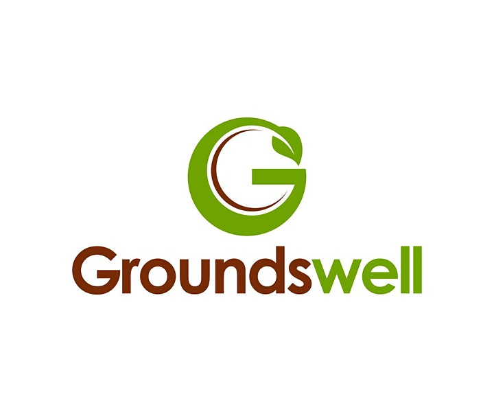 5x15 and Groundswell: The Earth Beneath our Feet image