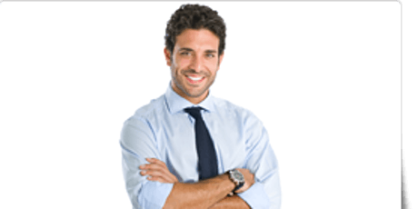 Body Language Training Course - Online Instructor-led 3hours tickets