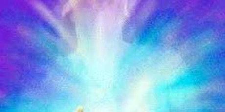 Eterno Encuentro Mágico - Sesión gratuita en vivo entradas