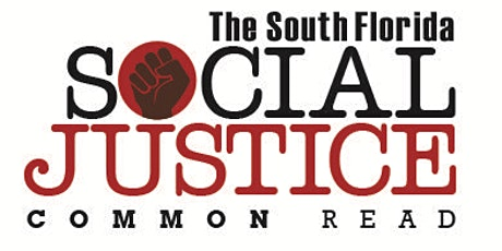 South Florida Social Justice Common Read: Rest In Power tickets