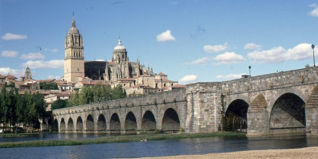 A tour of World Heritage Sites- The Heritage of Spain tickets
