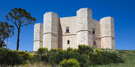 The kingdom of Sicily from the 1130 to the Sicilian Vespers in 1282. tickets