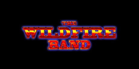 The Wildfire Band tickets